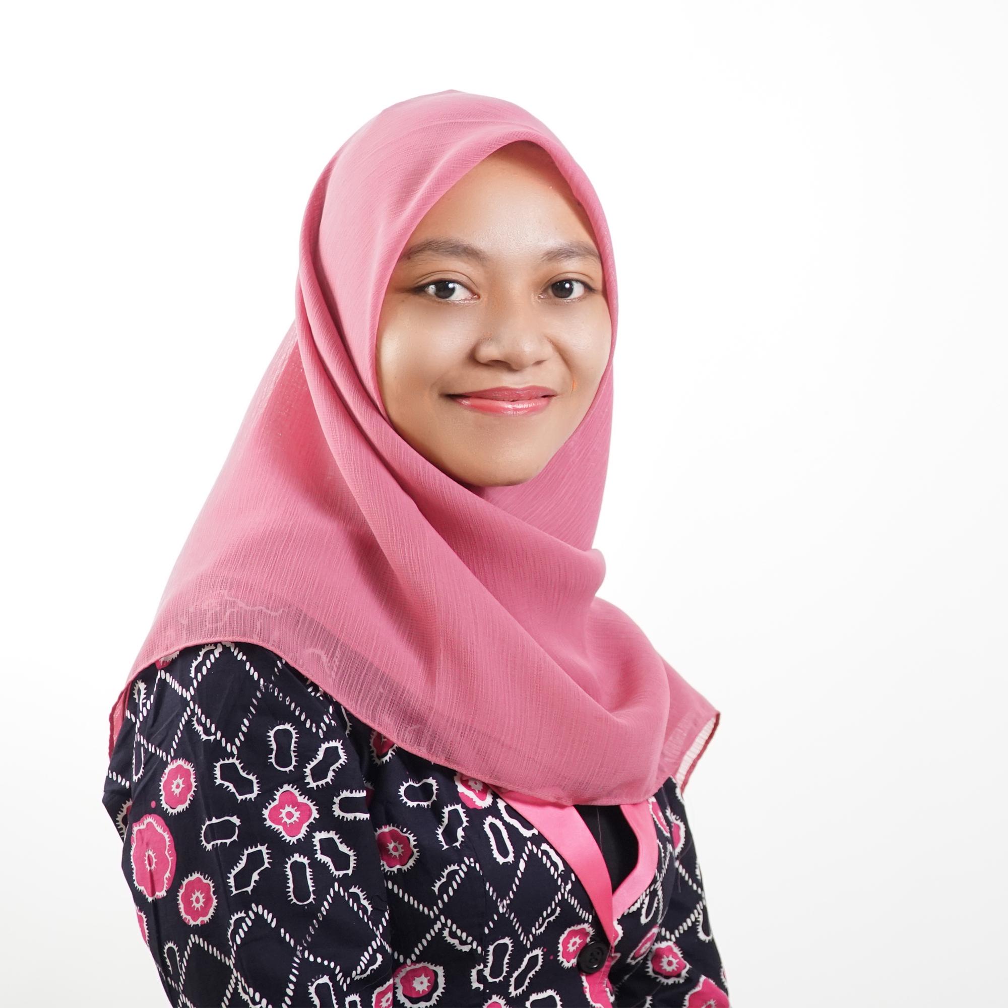 Dhea Putri Viraisyah