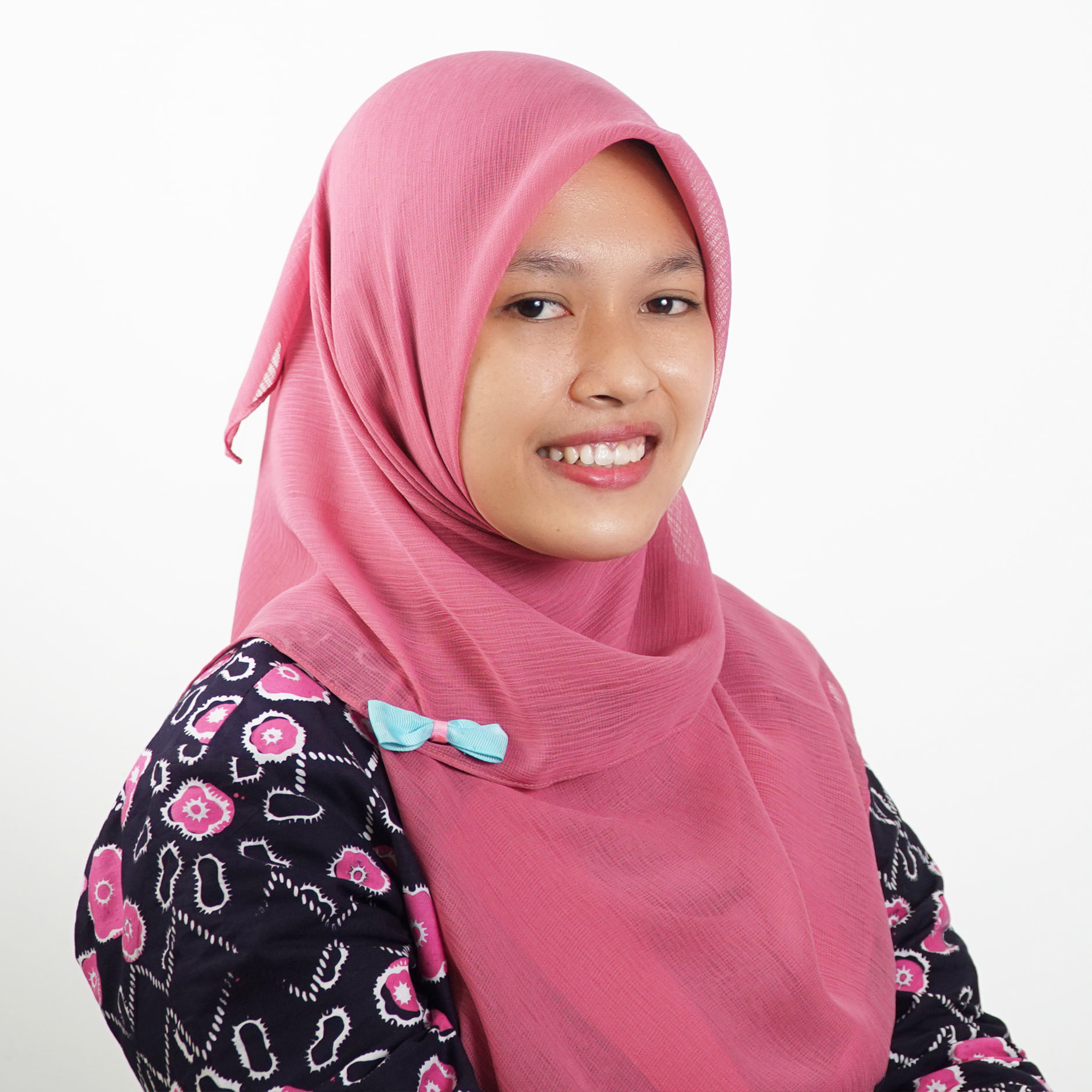 Umirta Imaddini